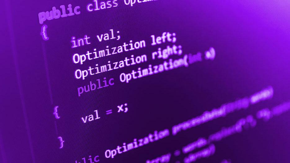 C# Kategorisi - Webhostuzmanı