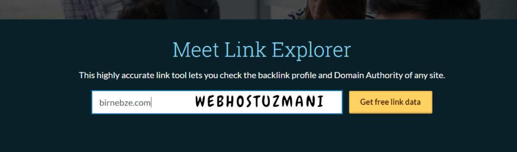 webhostuzmani